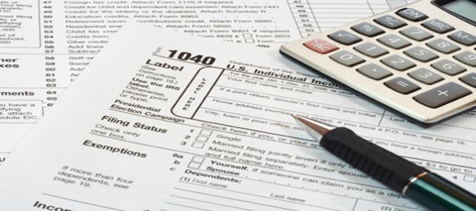 Donna S Tax Service